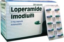 imodium-classic-200s.jpg